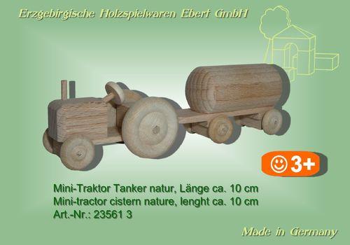 Fahrzeuge34/235613