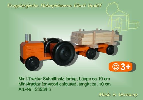 Fahrzeuge34/235545