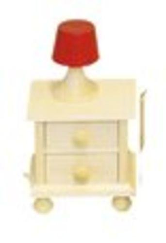 Puppenmöbel04/22266