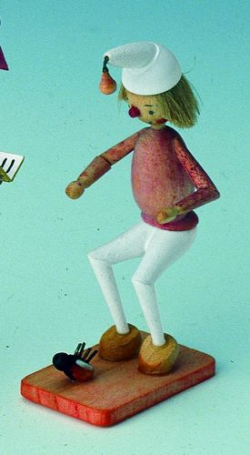 W.-Busch Figuren11/90013