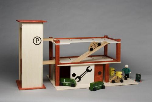 Puppenhäuser04/23166
