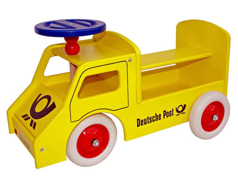 Rutscher,Dreirad & Roller25/350430