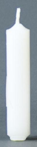 Zubehör37/050/500W