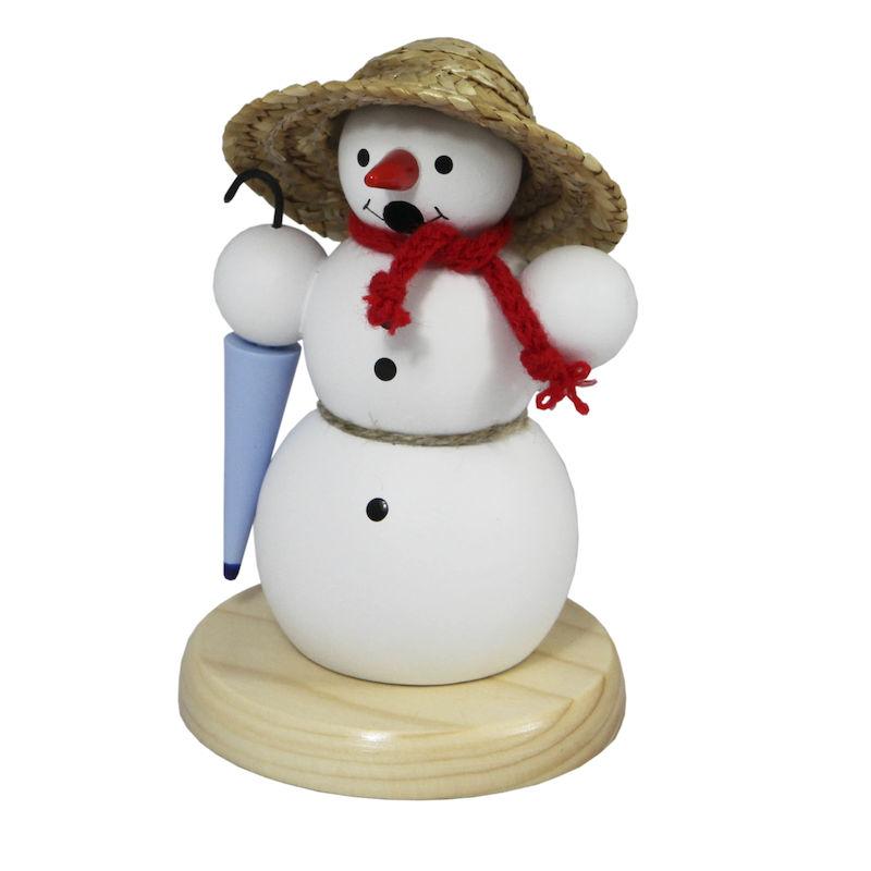 Schneemänner07/001-146-004