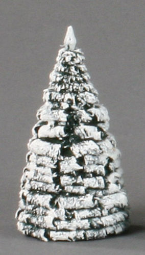 Spanbäume / Bäume37/019/206