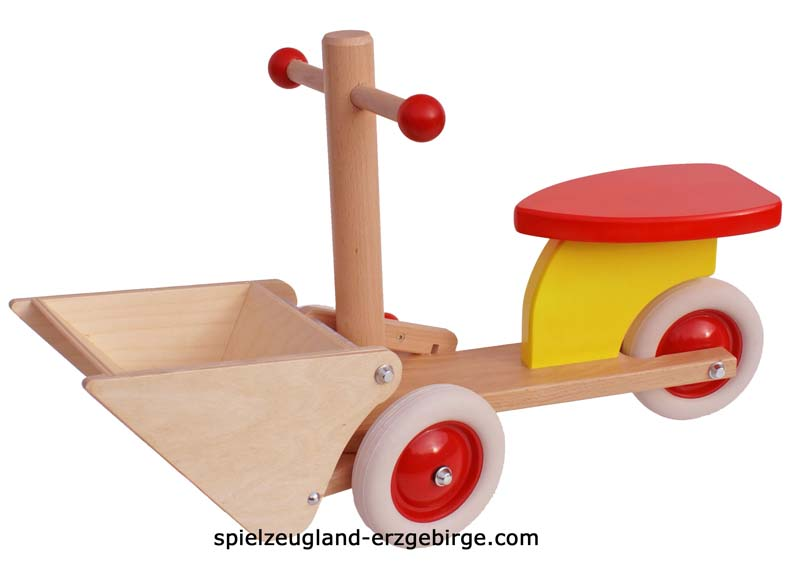 Rutscher,Dreirad & Roller25/350429