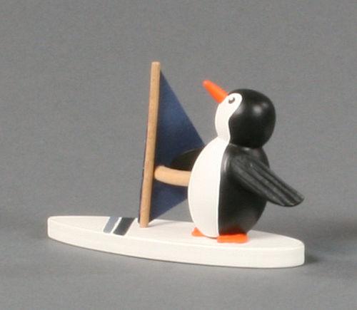 Vögel37/159/047