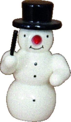 Schneemänner26/31510