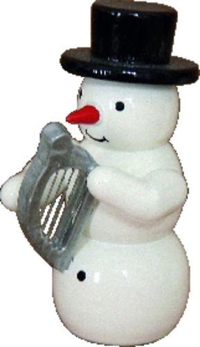 Schneemänner26/31690
