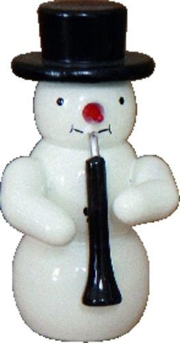 Schneemänner26/31700