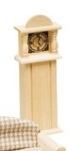 Puppenmöbel04/22278