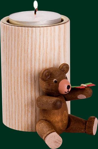 Bären01/04366