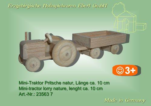 Fahrzeuge34/235637