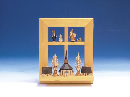 Fensterbilder33/165/242 N