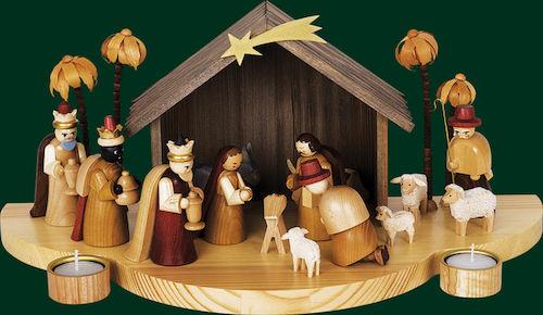 Weihnachtskrippen01/17547