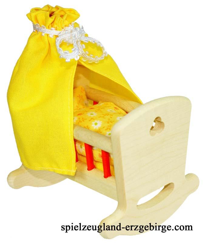 Puppenmöbel04/22690