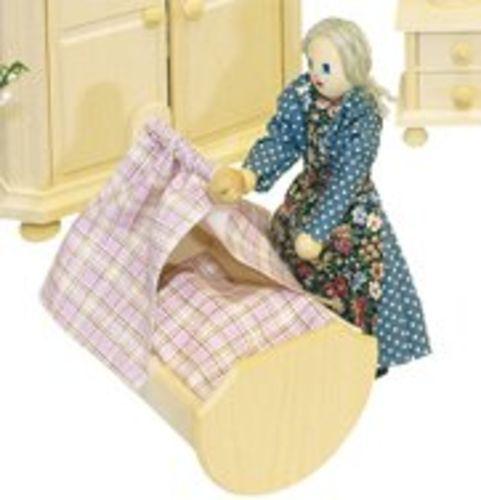 Puppenmöbel04/22263