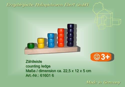 Lernspielzeug34/616016