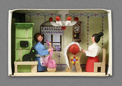 Miniaturen37/028/050