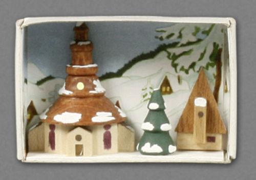 Miniaturen37/028/032