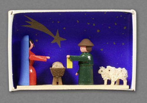 Miniaturen37/028/007