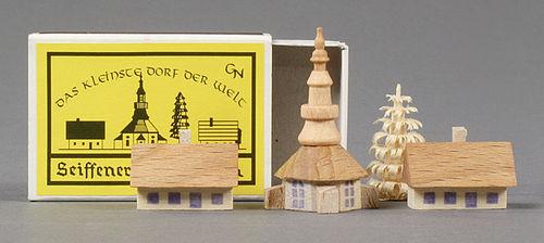 Miniaturen37/028/012