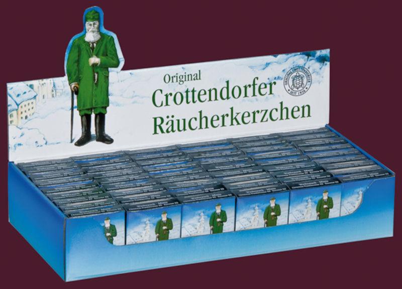 Räucherkerzen u. mehr37/140/013