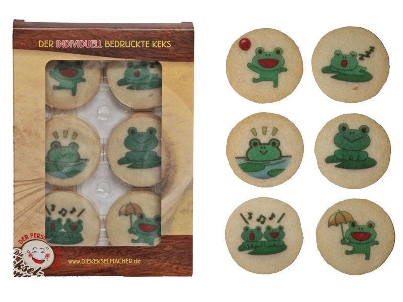 Kekse/ Weihnachtsstollen47/024