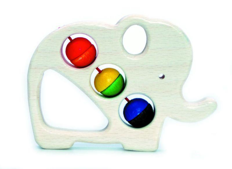 Diverses Spielzeug51/11080