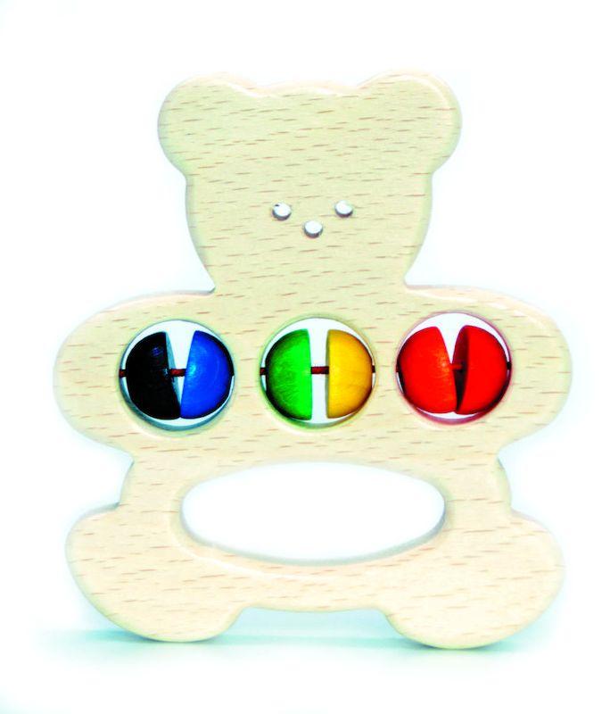 Diverses Spielzeug51/11078