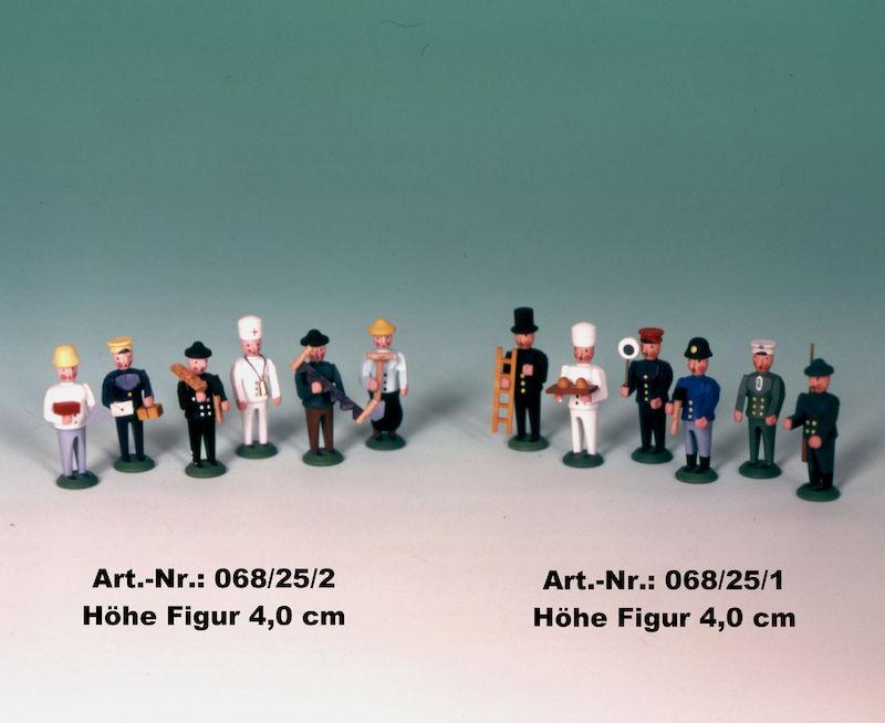 Miniaturen09/068/025-2