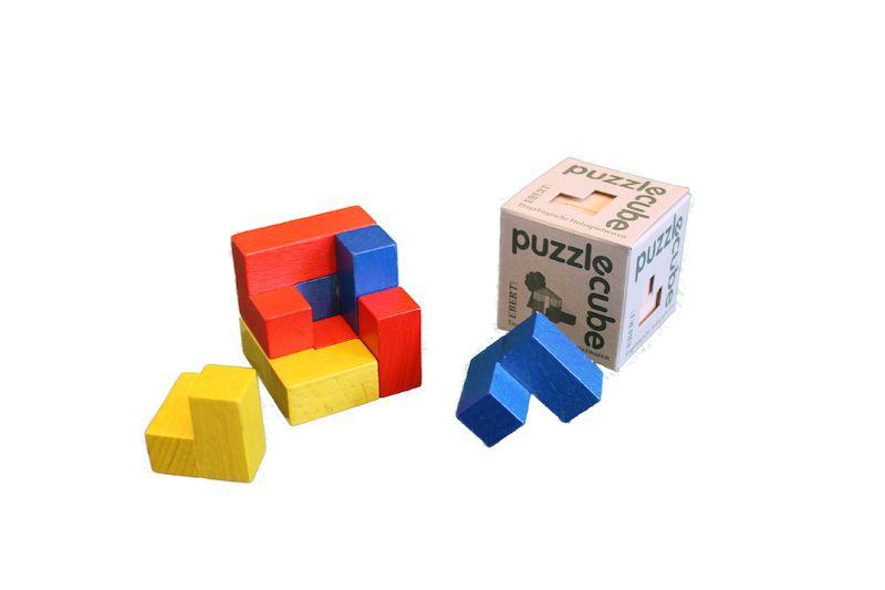 Lernspielzeug34/501053