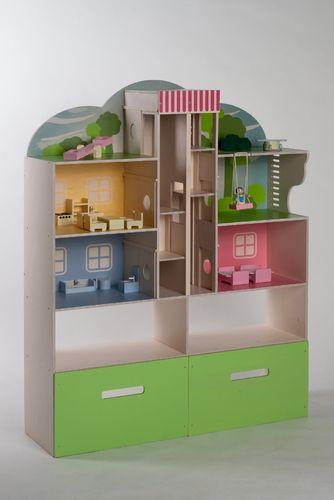 Puppenhäuser04/23183